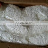 Taiwan Woven Elastic Band Elastic Tape Elastic Waistband Stocks