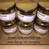 Offset Sublimation Ink for thermal tranfer printing(FLYING SUBLIMATION INK)