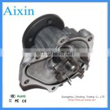 Auto Mechanical Water Pump for 16100-0H040