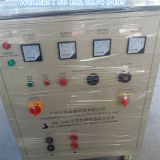 zinc coating equipment zinc spray machine