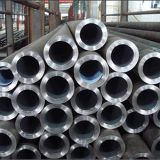 Stainless Steel Seamless Tubes For Stucture
