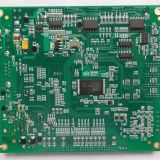 Medical equipment OEM pcb Manufacturer Pcba Circuit Board Assembly