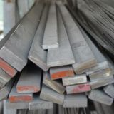 Mild Steel Flat Sus 304 316 Hot Rolled
