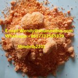 sell 5FMDMB2201 with high quality and high purity