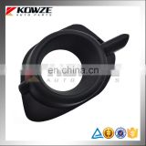 Auto Front Left Fog Lamp Cover For Mitsubishi L200 KA4T KB4T Pajero Sport KG4W KG6W Fog Light Cover 8321A597