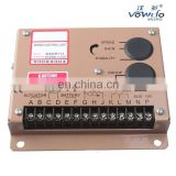 ESD5111 Electronic Engine Speed Controller Governor for generator