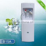 digital water dispenser thermostat/thermostat for water cooler                                                                         Quality Choice