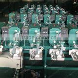 Popular use automatic thread winding machine with good afterservice                                                                                                         Supplier's Choice