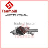 Water Pump for Mercedes W245 spare parts 6402000301