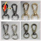Round Lobster Clasp, Purse Clasp, Purse Chain Strap Clasp, Key Clasp, Replacement Connector Bags Clasp, High Quality