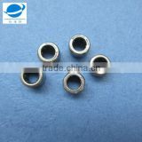 China best sell one way needle clutch bearings