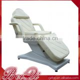 Beauty Electric Facial Bed Automatic Spa Massage Bed Massage Chair for Beauty Salon