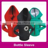 2014 Neoprene clothe shape jerry can holder for sale