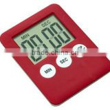 Digital Kitchen Timer with magnet