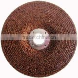 grinding wheel for stainless steel,grinding wheel specification,abrasive wheels manufacturer