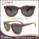 High Quality Cheap Custom Spring Hinges Sunglasses
