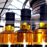 High Quality Pure Refined and Crude Rapeseed / Canola Oil
