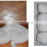 anti bird net for protecting grape,anti bird net made in China