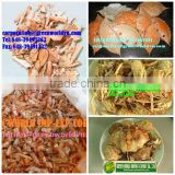 Dried shrimp shell - Special price - High quality
