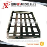 New arrival product high quality car roof luggage rack want to buy stuff from china