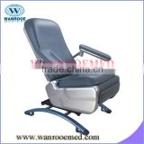 BXD106 Good Quality Vehicle-mounted Blood Collection Chair