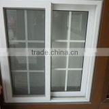 kitchen upvc sliding window,grille windows,push-pull window,pvc windows,plastic steel window,vinyl window