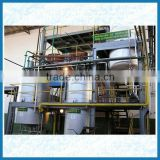 Environment friendly peanut oil machinery from famous brand