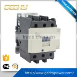 New design Best sale LC1D80 230V Motor protective contactor Magnetic electric AC Contactor