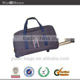 New design trolley travel Bag fashionable travel bags,best travel bags,travel bag polo classic bag