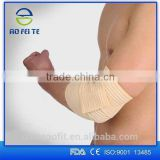 new product 2016 shijiazhuang aofeite tennis elbow support pad brace for computer