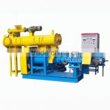 INquiry about Double screw dry type extrusion machine DSP Series