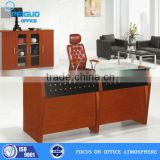 Hd Designs Furniture/Beauty Salon Reception Desks/Design Furniture