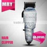 hair salon equipment hair clipper professional barber clipper blades