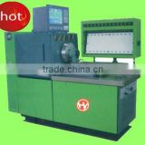 automatic control of temperature,HY-WKD Diesel Fuel Injection Pump Test Bench(same as EPS711)