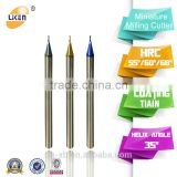 LIKEN 500 carbide cnc machine tool deep groove unlock tools for samsung