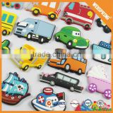 XG05 Fridge Magnets polyresin cities blank resin fridge magnet sticker,fridge magnet                                                                         Quality Choice