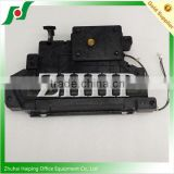 Original printer spare parts 122N00280 laser scanner unit for Ricoh 1000 1140 150