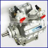 Kaneng B4-770N price of compressor, bus air conditioner compressor machinery,new product compressor