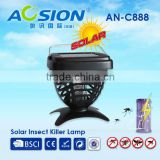 Aosion 1000V high voltage electric mosquitoes killer without any chemical