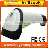 IPBS044 Bluetooth 1D Image CCD Barcode Scanner Reader                                                                         Quality Choice