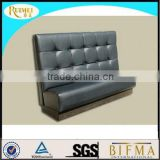 K1023 wholesale high quality used chaise lounge