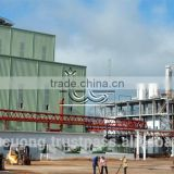Vietnam Pure Ethanol Supplier