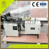 LY5 Appropriate Price Merchandising China Ice Cream Production Line multi colour printing machine