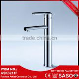 Most Selling Product In Alibaba China Factory Instant Heating Water Faucet