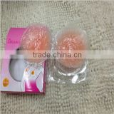 fashion sexy silicone breast covers, nipple bra,big size nipple covers