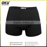 Cycling Underwear 3D Padded Bike base, Bicycle Base Shorts underpants, cycling under shorts