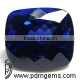 Tanzanite Antique Cushion Cut For Silver Bracelets From Manufacturer