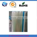 2014 New Hot Sale PE Surface Protection Film
