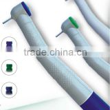 Disposable Dental Handpiece