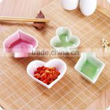 Microwave cheap ceramic plates food plates